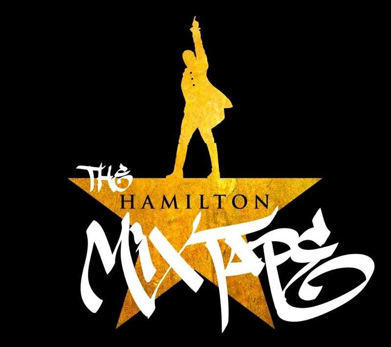 hamilton-mixtape