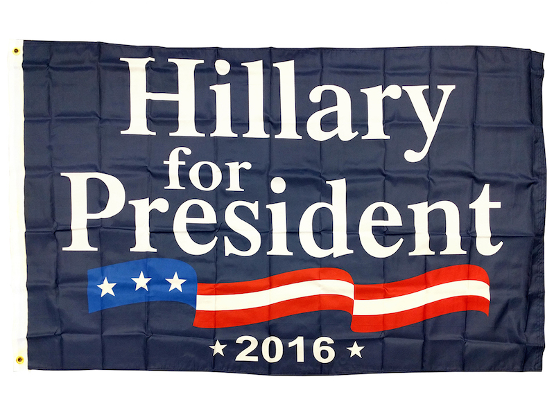 hillary-clinton-for-president-2016-3-x-5-foot-flag-1