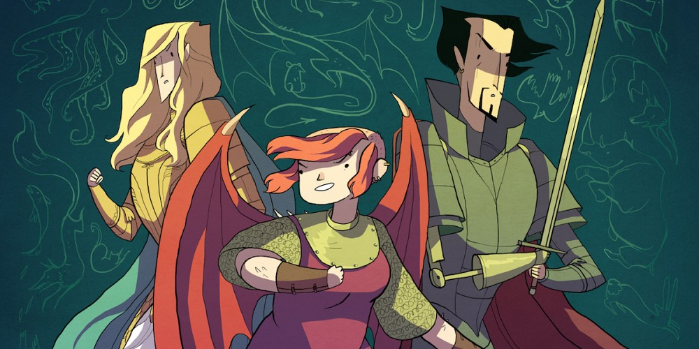 nimona-animated-feature-fox-an