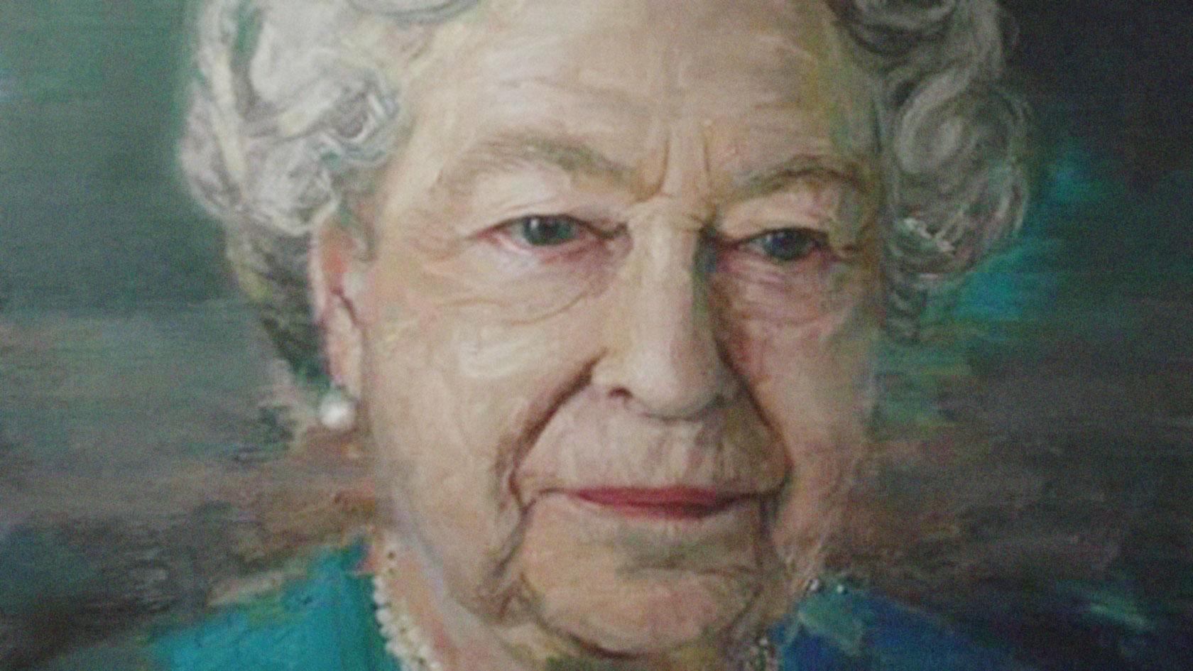 queen-eliz