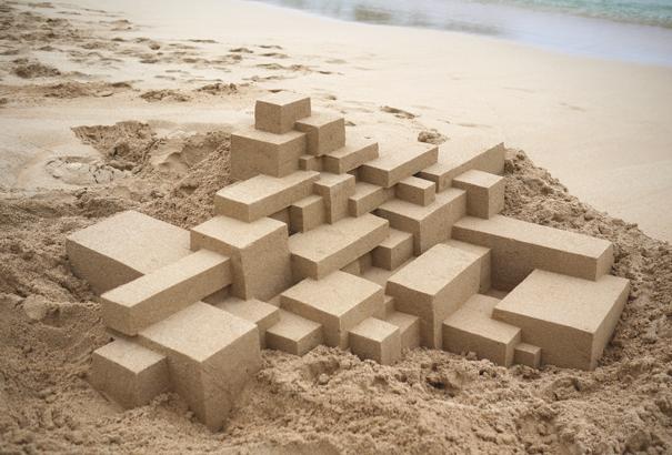 sandcastle-6