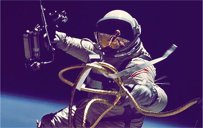 space-poop.jpg