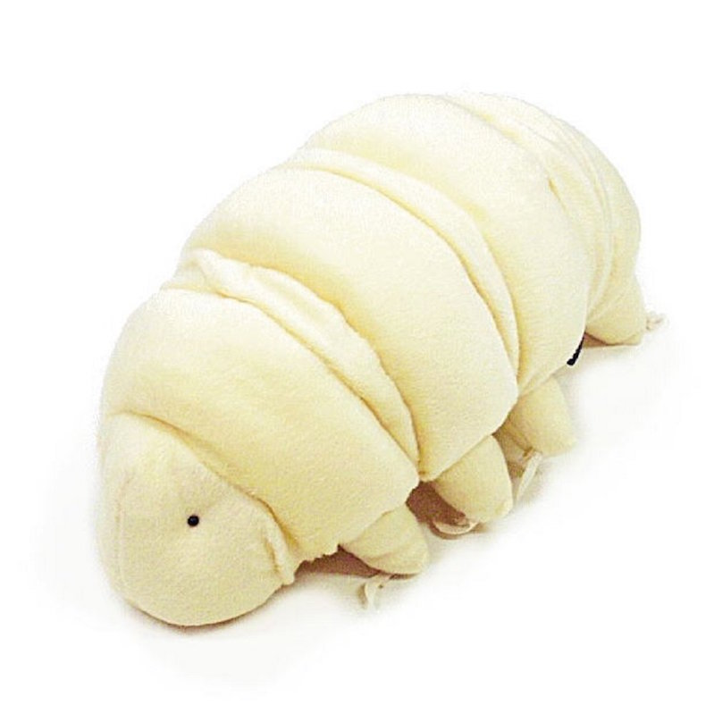 tardigrade-white-sm