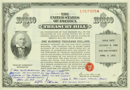 treasury_bills