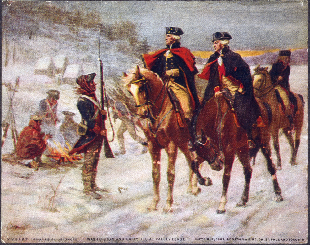 washington_and_lafayette_at_va