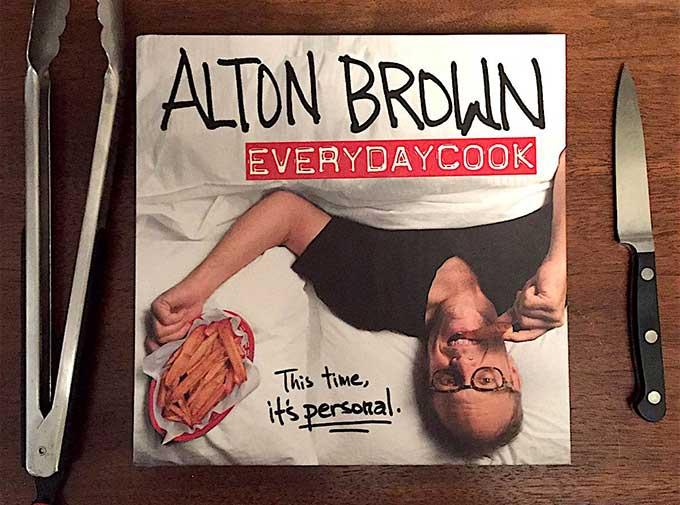 alton-brown