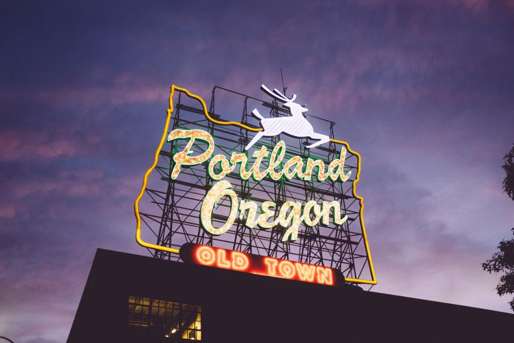 old-town-portland-oregon-sign