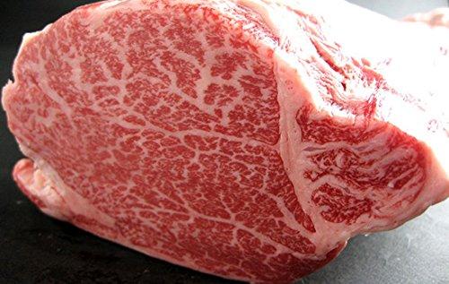 Treat your dog to some Waygu Kobe beef