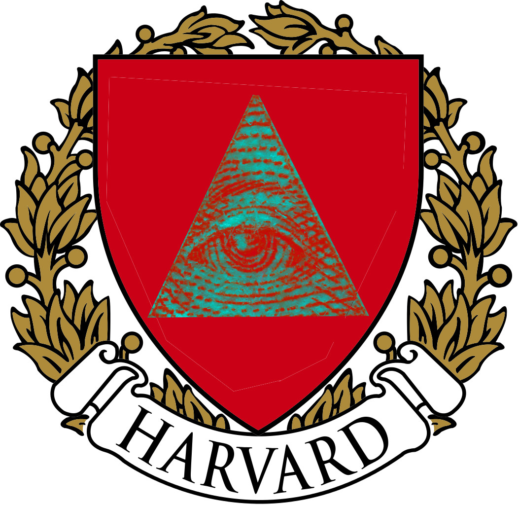 Harvard endowment fund will cut half of its 230 employees