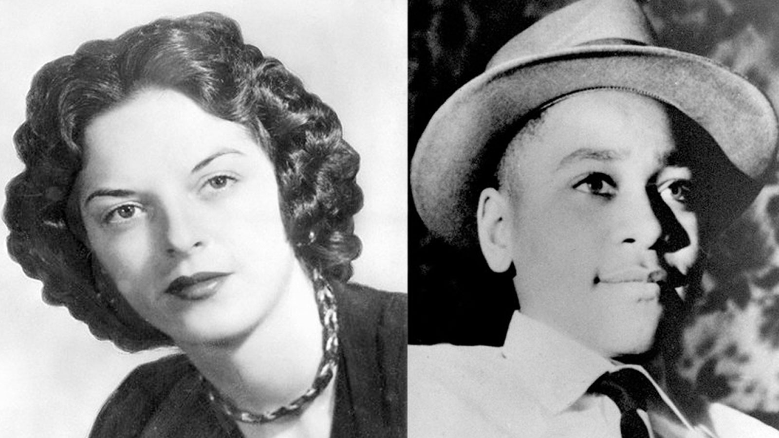 Emmett Till Woman whose accusation led to lynching of Emmett Till admits she