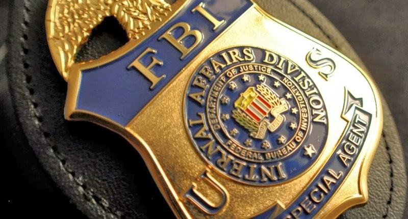 Image result for fbi