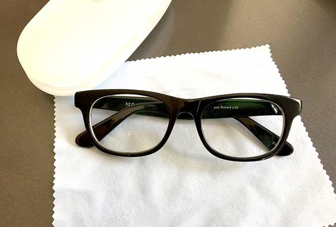 Have Eyeglass Frames Need Lenses : eyeglasses / Boing Boing