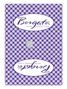 borgata 3 card poker rules casino