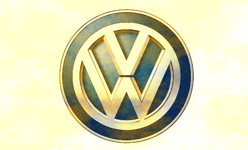 FBI arrest the VW executive who stonewalled on the first Dieselgate reports for defrauding the US Government