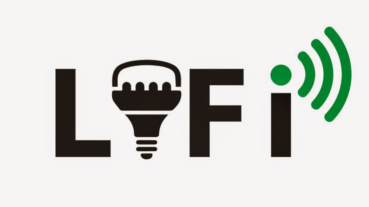 Networking by flickering lights gets some commercial traction