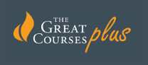 Great Courses Plus