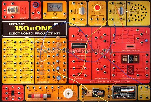 Radio Shack Toys For Boys : Radio shack is bankrupt again boing