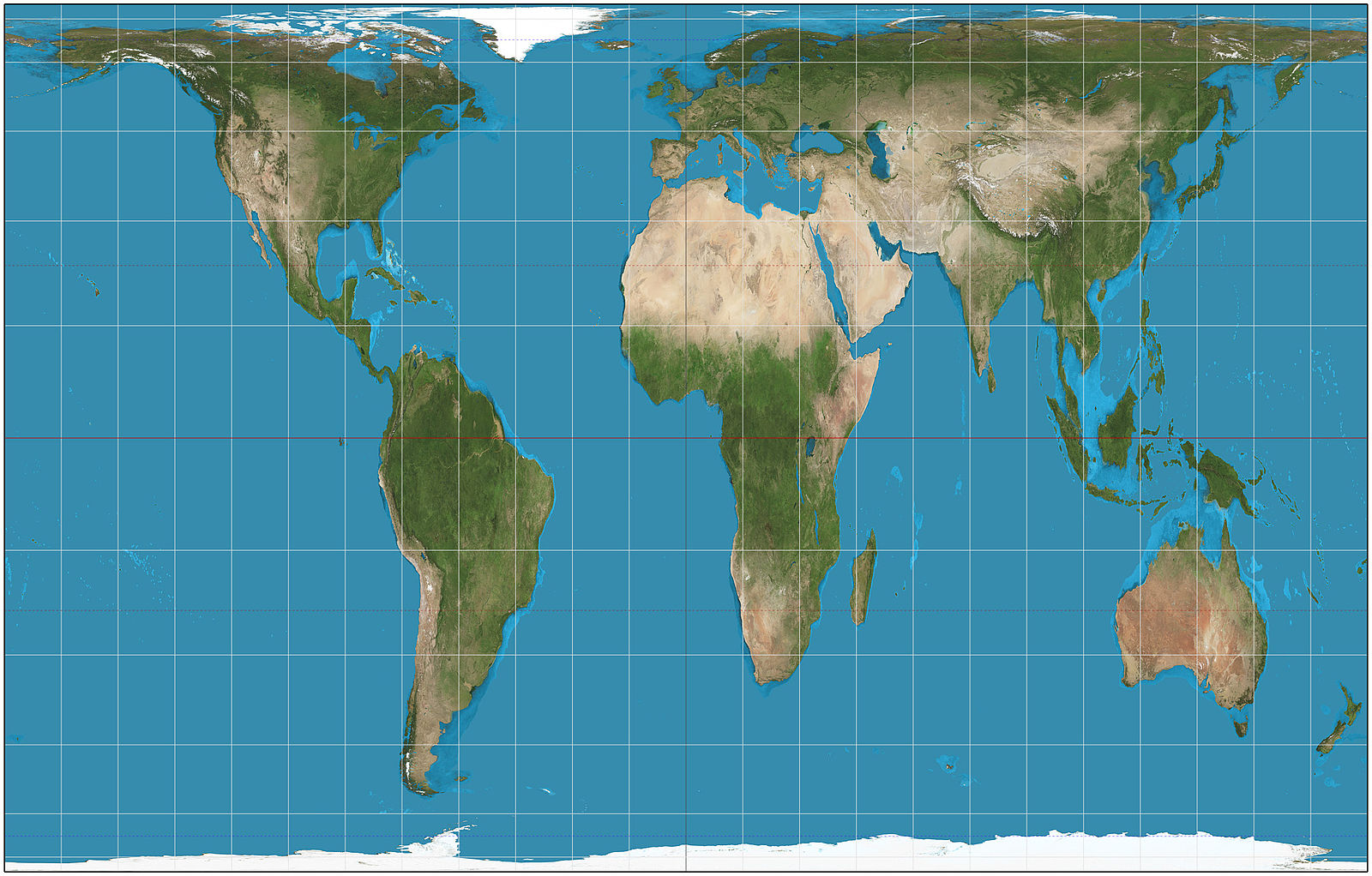 Boston school district switches to a more accurate world map blows boston school district switches to a more accurate world map blows kids minds gumiabroncs Choice Image