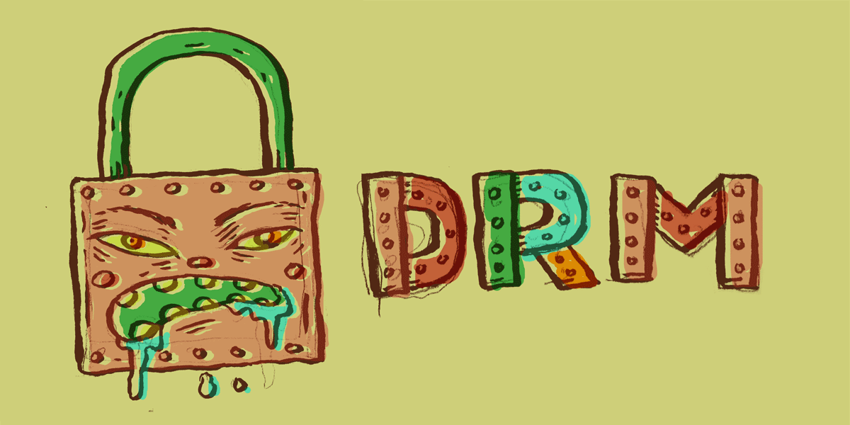 W3C moves to finalize DRM standardization, reclassifies suing security researchers as a feature, not a bug