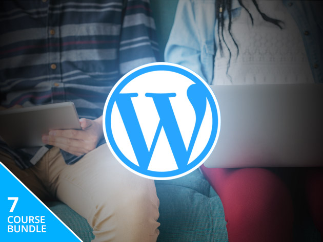 Where Was This Wordpress Training When We Set Up Our Cms  Boing Boing-6006