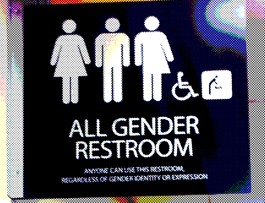 "North Carolina set to pass ""compromise"" bathroom bill that still leaves trans people without a..."