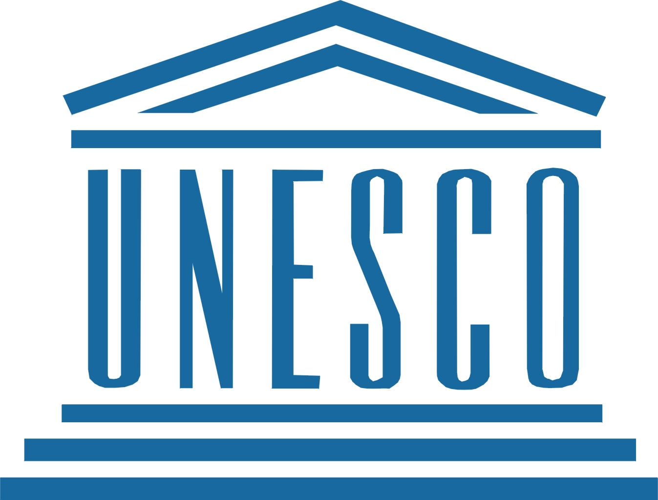 Image result for UNESCO's
