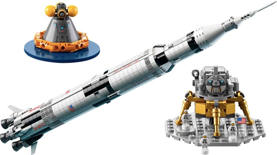[L:https://shop.lego.com/en-US/LEGO-NASA-Apollo-Saturn-V-21309][link][/L]