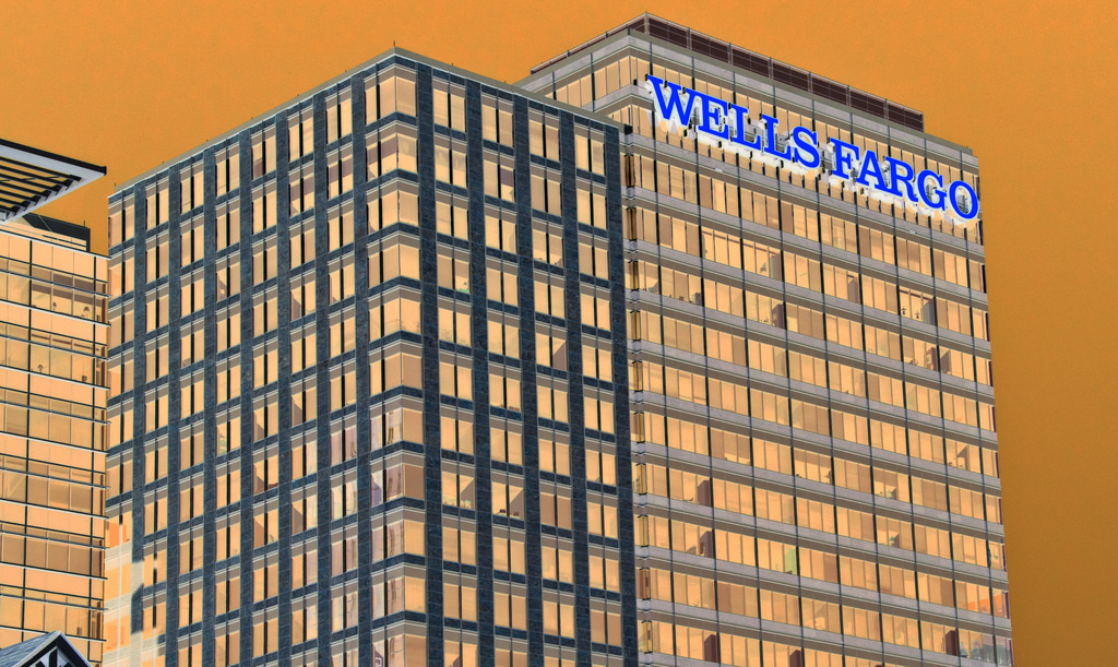 Hot Stocks Among Investors: Wells Fargo & Company (WFC), Mazor Robotics Ltd. (MZOR)