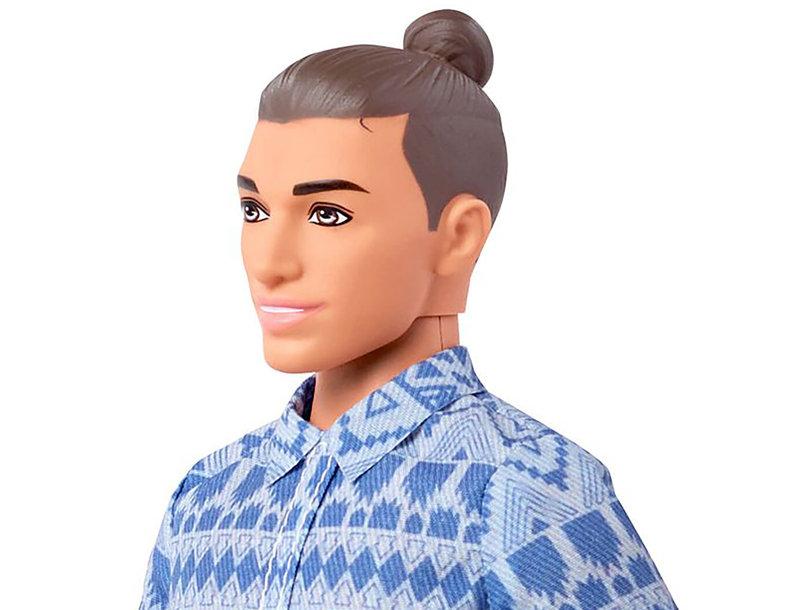 http://media.boingboing.net/wp-content/uploads/2017/06/Ken-doll-with-a-man-bun.jpg