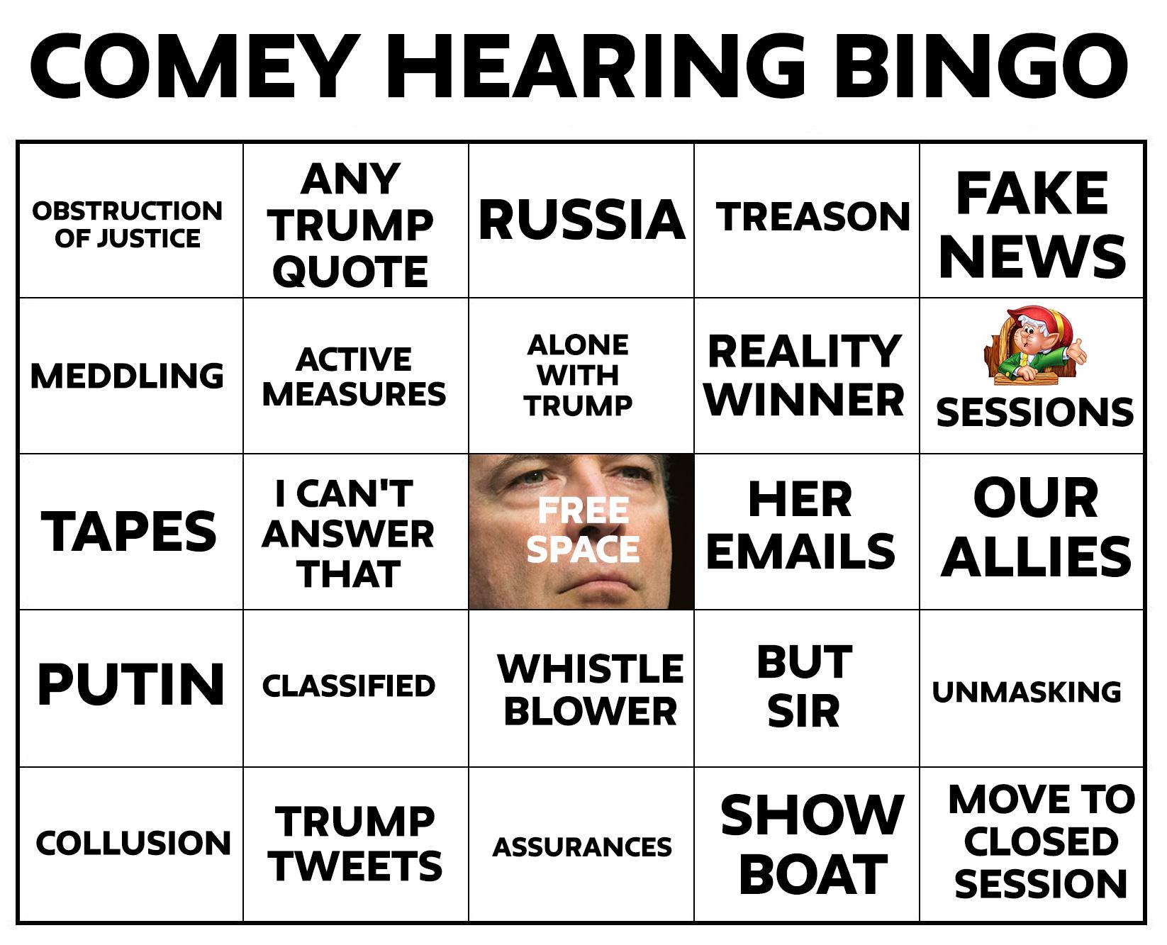 IMAGE(http://media.boingboing.net/wp-content/uploads/2017/06/comey-hearing-bingo.jpg)