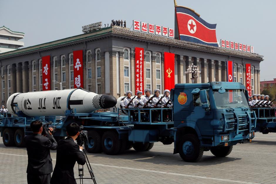 U.S. to ban citizens' trip to N. Korea: tour agency