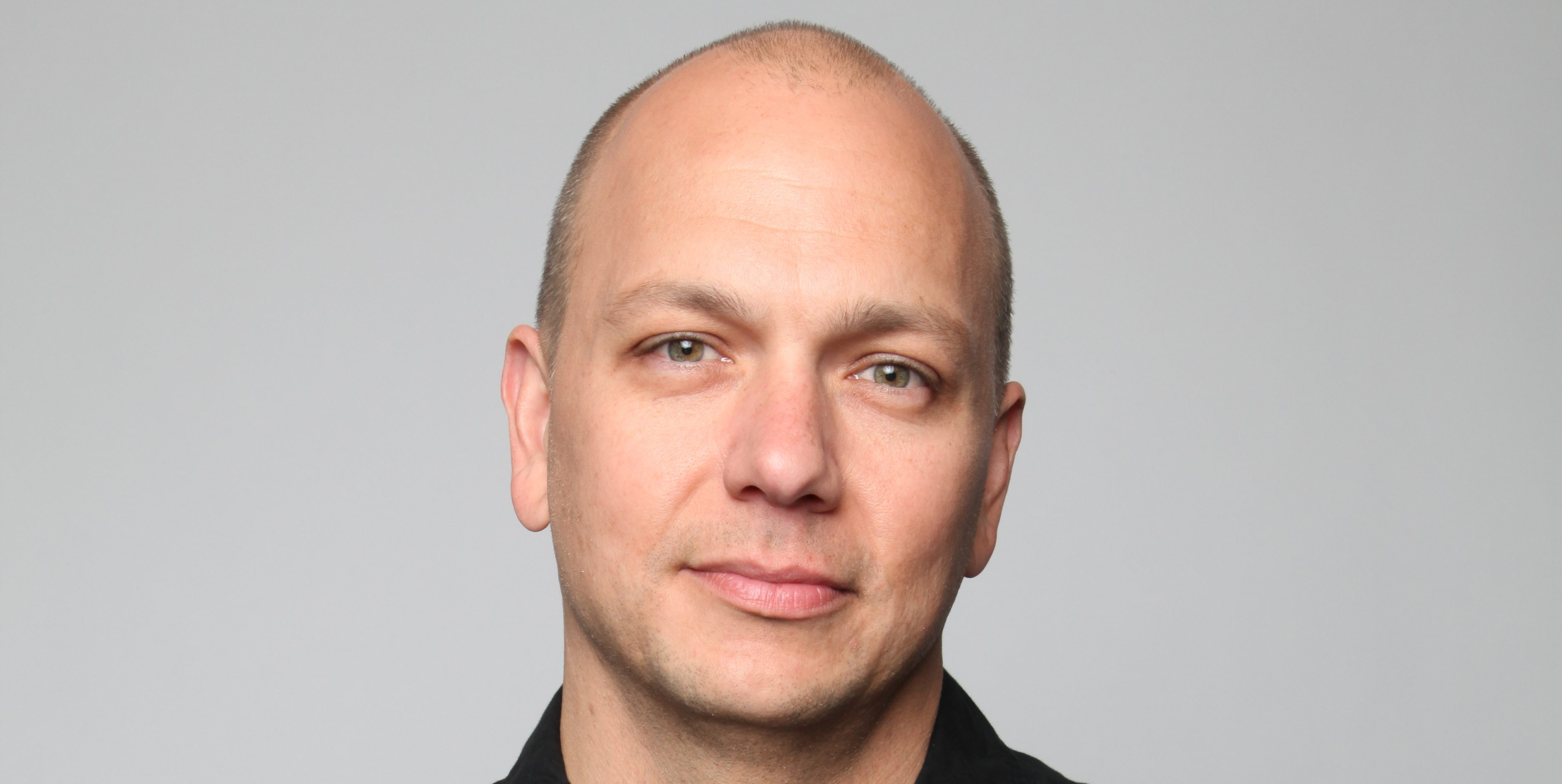 Samsung and Foxconn to back cable-free phone tech by Tony Fadell of iPod and Nest fame