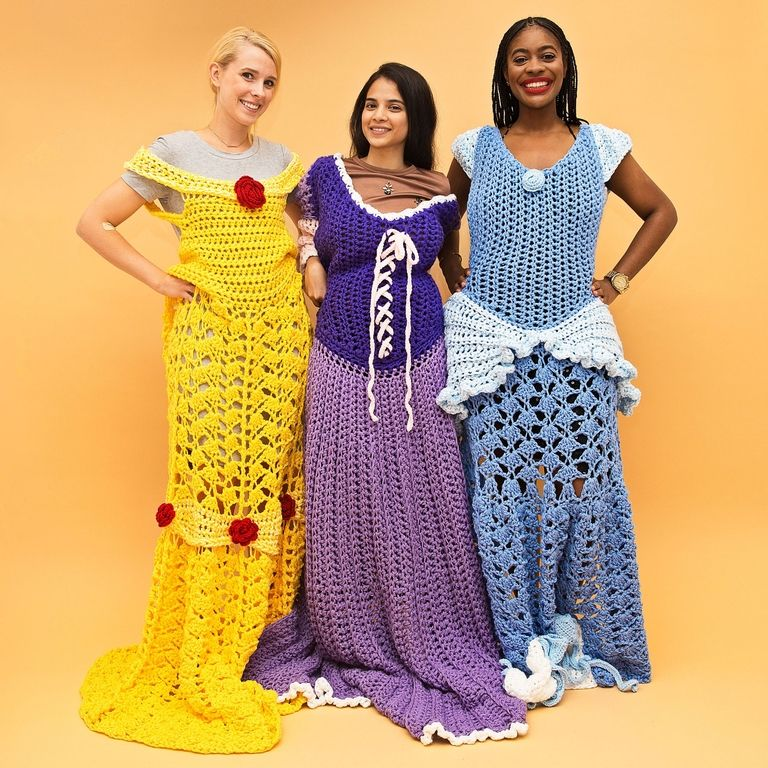 relax like aristocracy in a disney princess dress blanket boing boing