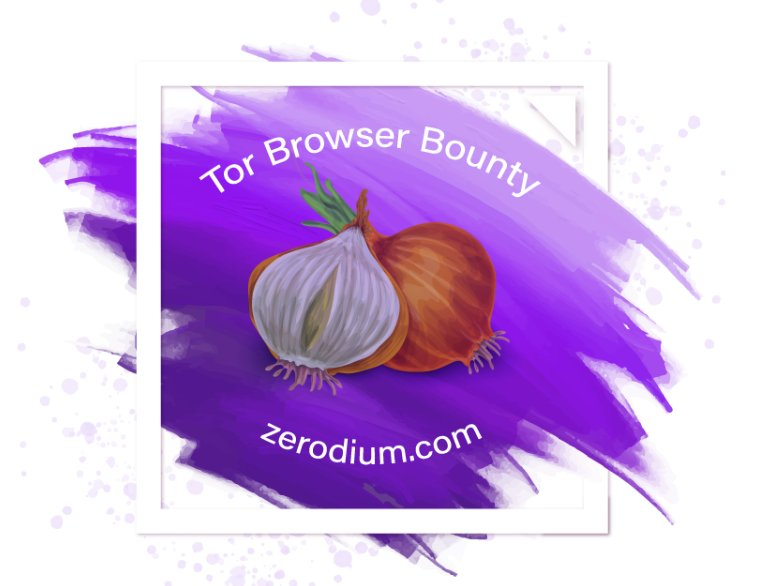 Cyber-arms dealer offers $1m for zero-day Tor hacks