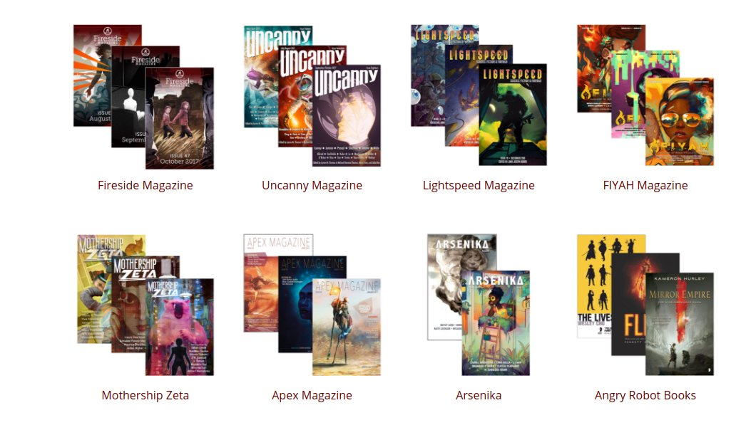 Ebooks boing boing hurricane relief bookstore drm free science fiction ebooks to benefit houston the caribbean and florida fandeluxe Image collections