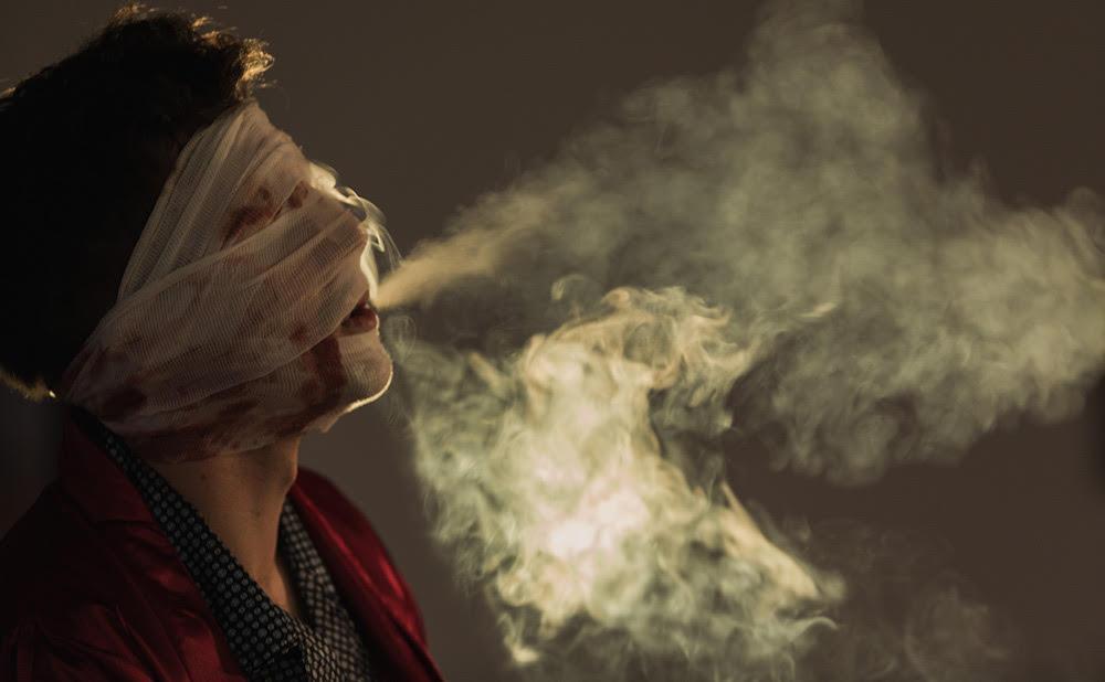 """Return of Le Théâtre du Grand-Guignol -- """"graphic, amoral horror entertainment"""""""