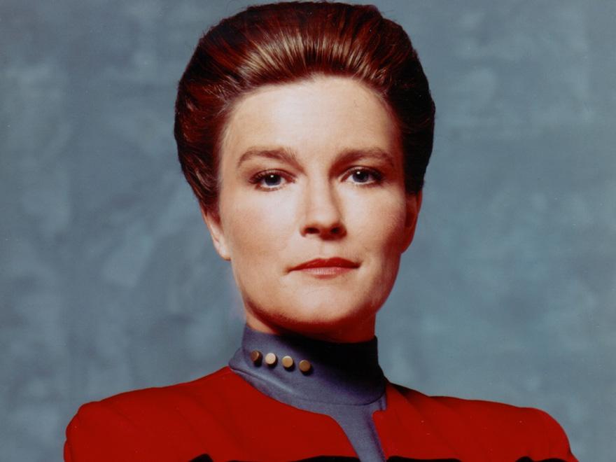 Star Trek Boing Boing