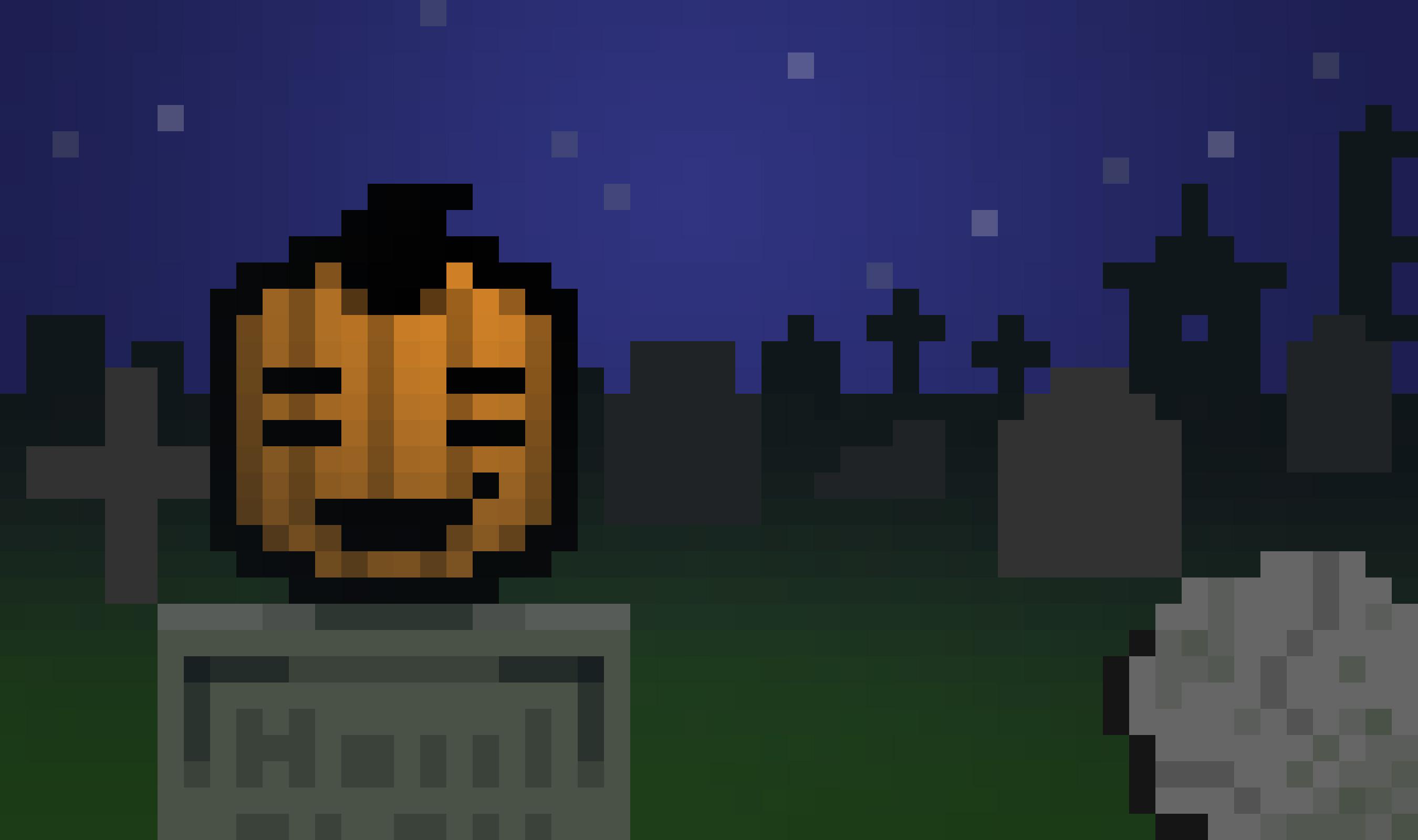 boingboing.net - Rob Beschizza - Halloween Gift Guide