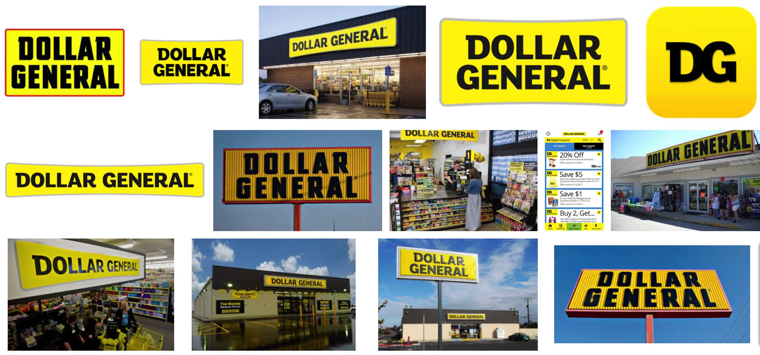 dollar general Product availability, styles, colors, brands, promotions and prices may vary between stores and online early sell-out possible on special purchase items, and.