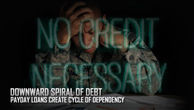 Fast money loan bad credit image 6