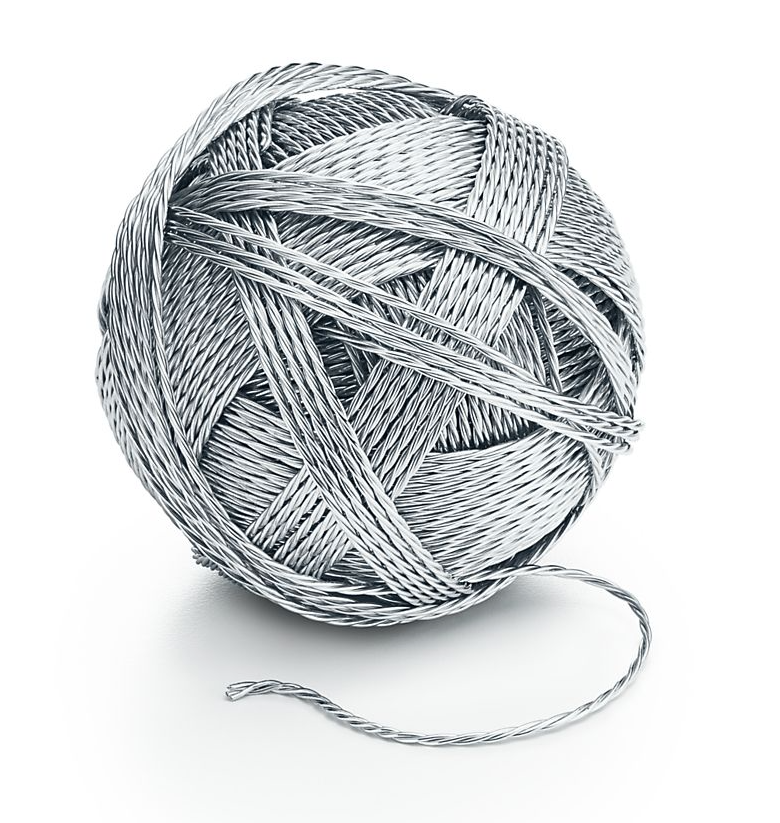 Line Drawing Yarn : Culture — s pictures on wordpress