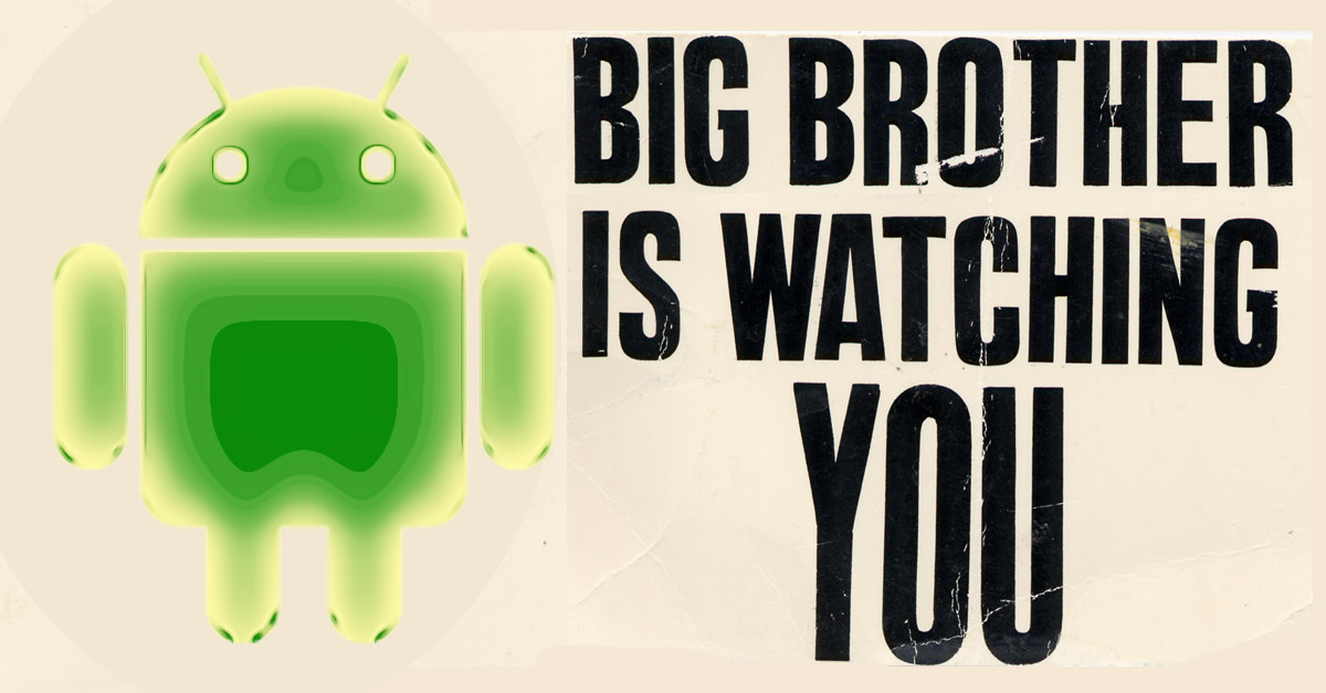 Android virus is the name used for malware infections that exclusively target Android-based devices