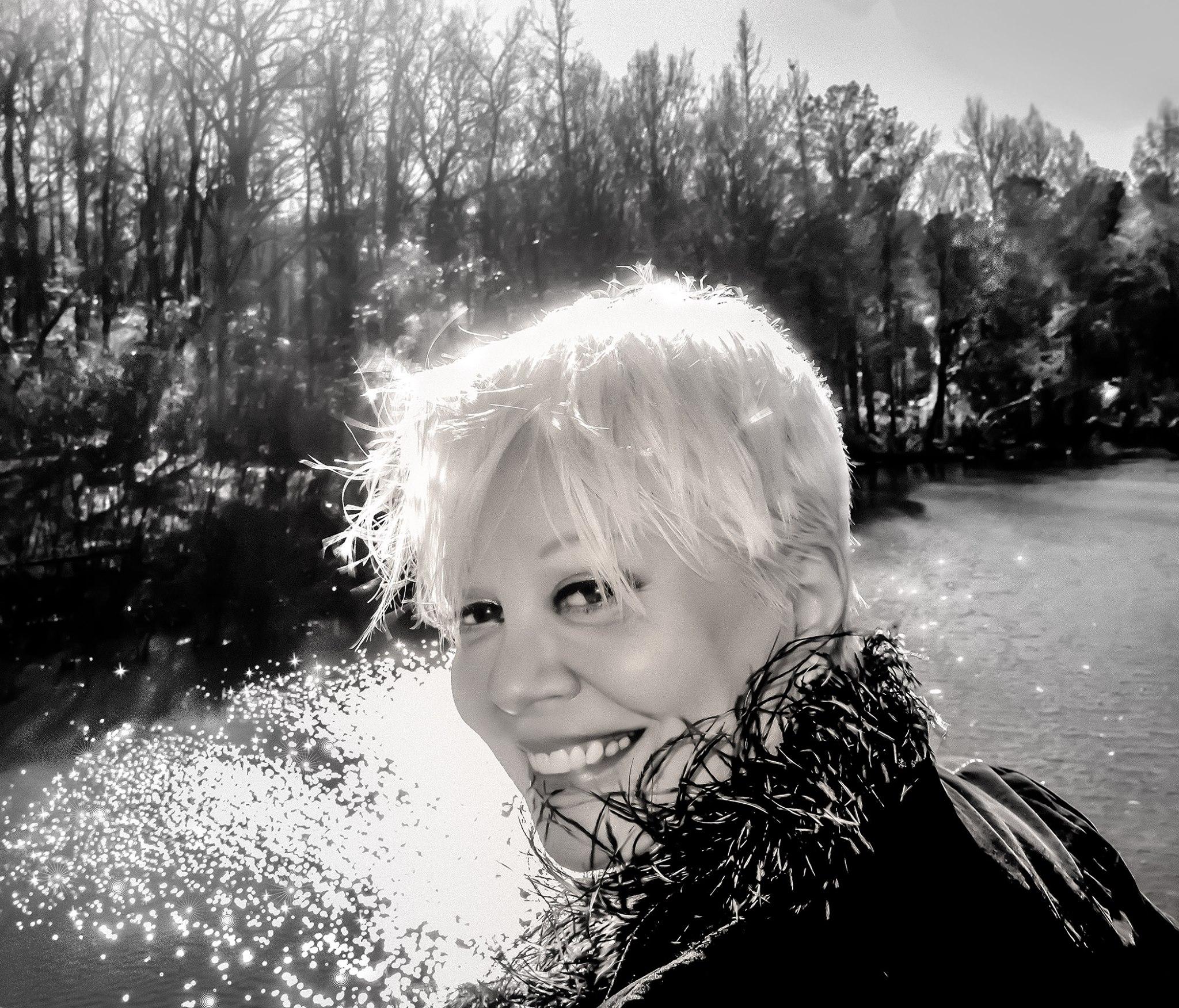 Cindy Wilson Of The B-52s Drops Surprising Solo Album