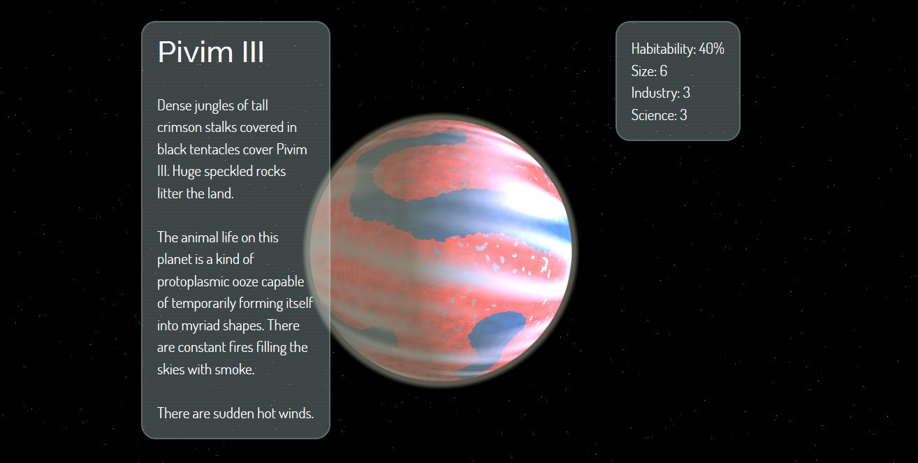 All about Planet Name Generator - r18worker info