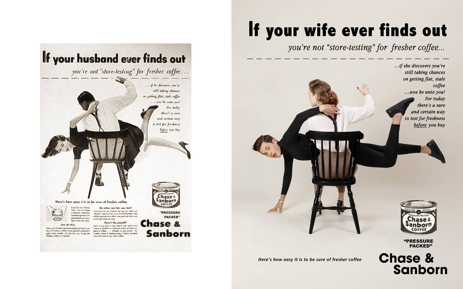 gender roles in advertisements Gender advertisement refers to the images in advertising that depict stereotypical gender roles and displays gender displays are used heavily in advertising in order to establish the role of one gender in relation with the other, and some scholars argue that advertisers are obsessed with gender [1].
