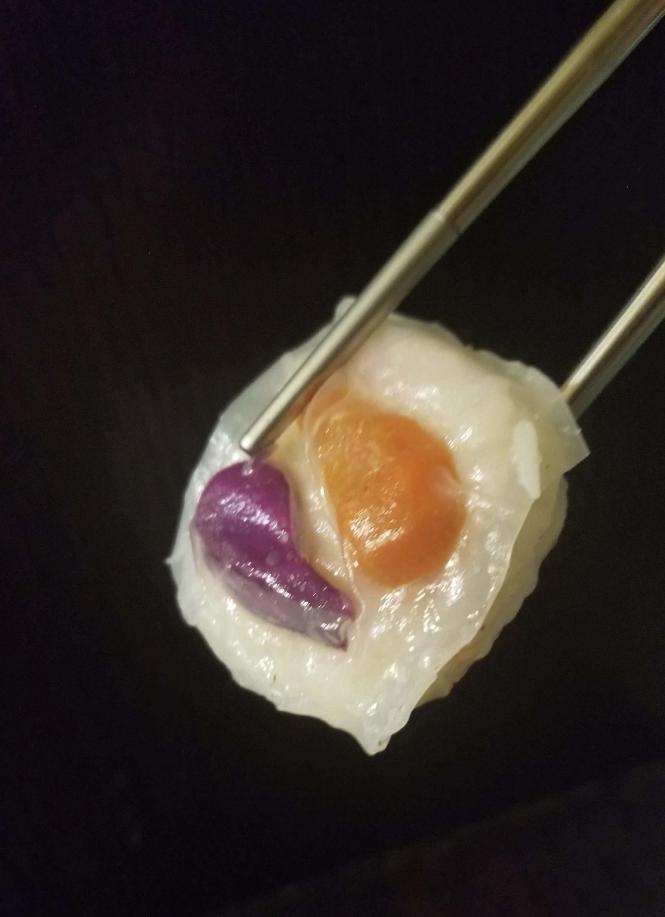 Bildergebnis für Edible Tide Pods - Sushi