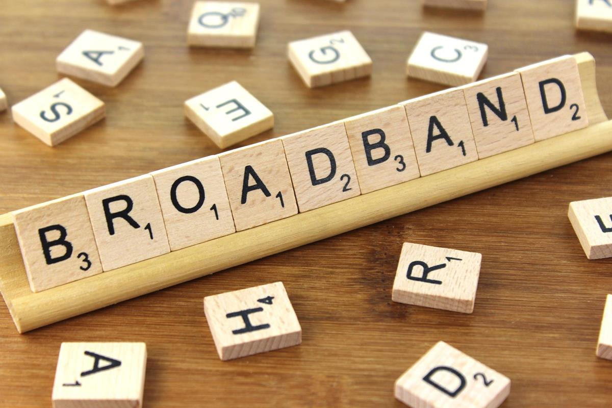 Study finds municipal broadband is up to 50% cheaper than telcos