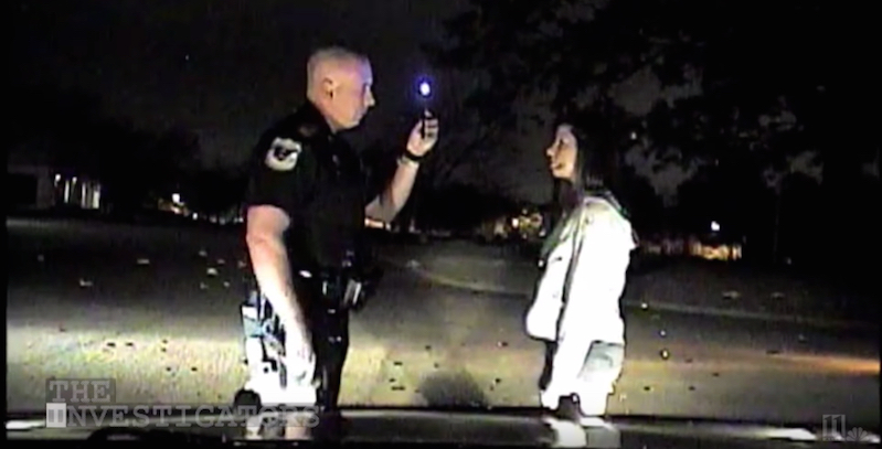Motorists falsely arrested on DUI charges describe the life-ruining results