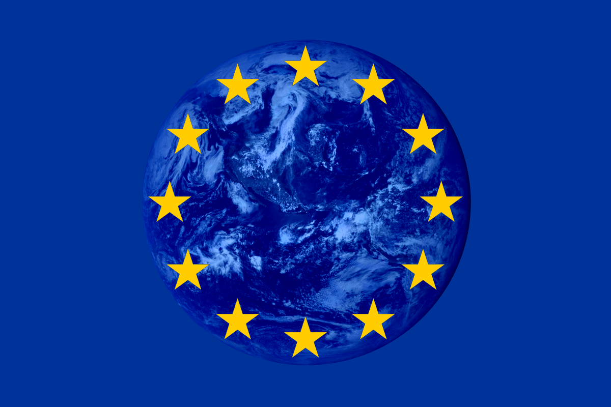 The coming EU privacy regulation will end up remaking the world's web