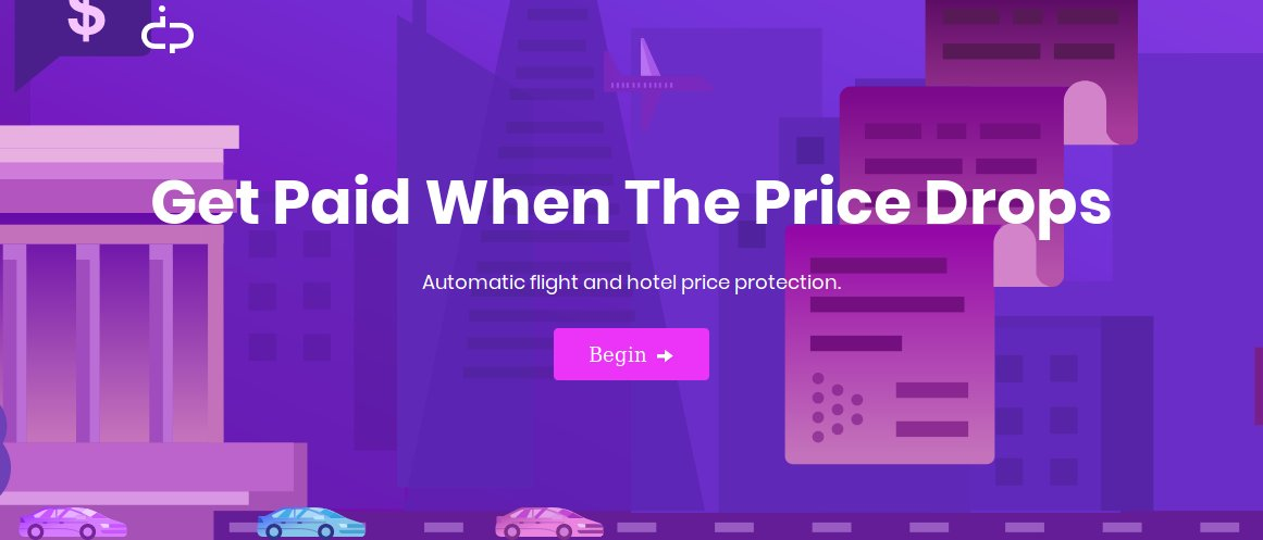 DoNotPay bot launches a cheap airline ticket that automates